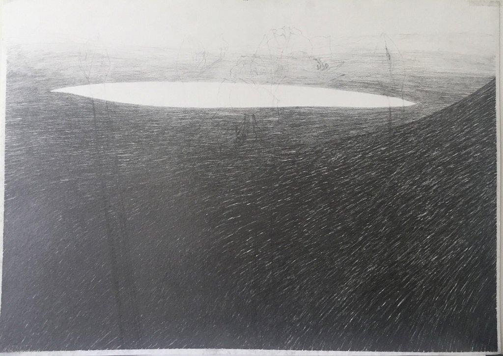Reservatet-Amaryllis